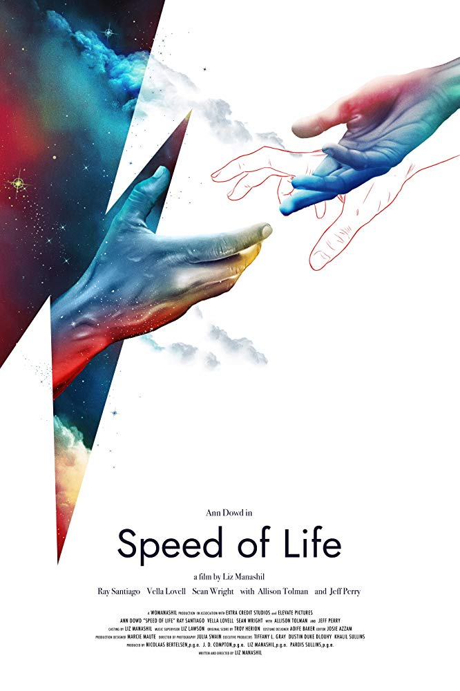 فيلم  Speed of Life 2019 HD مترجم