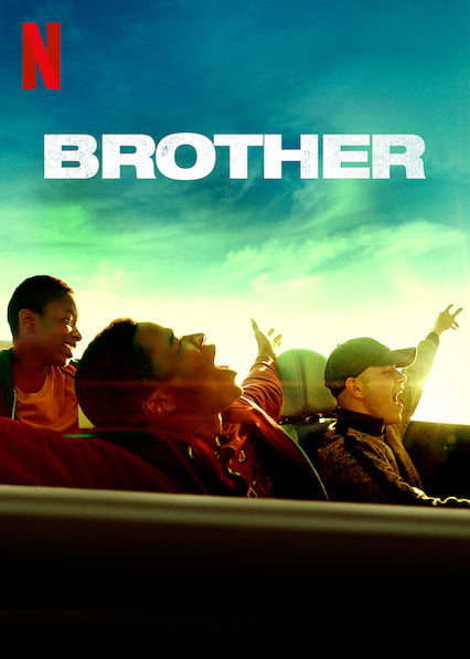 فيلم  Brother 2019 HD مترجم