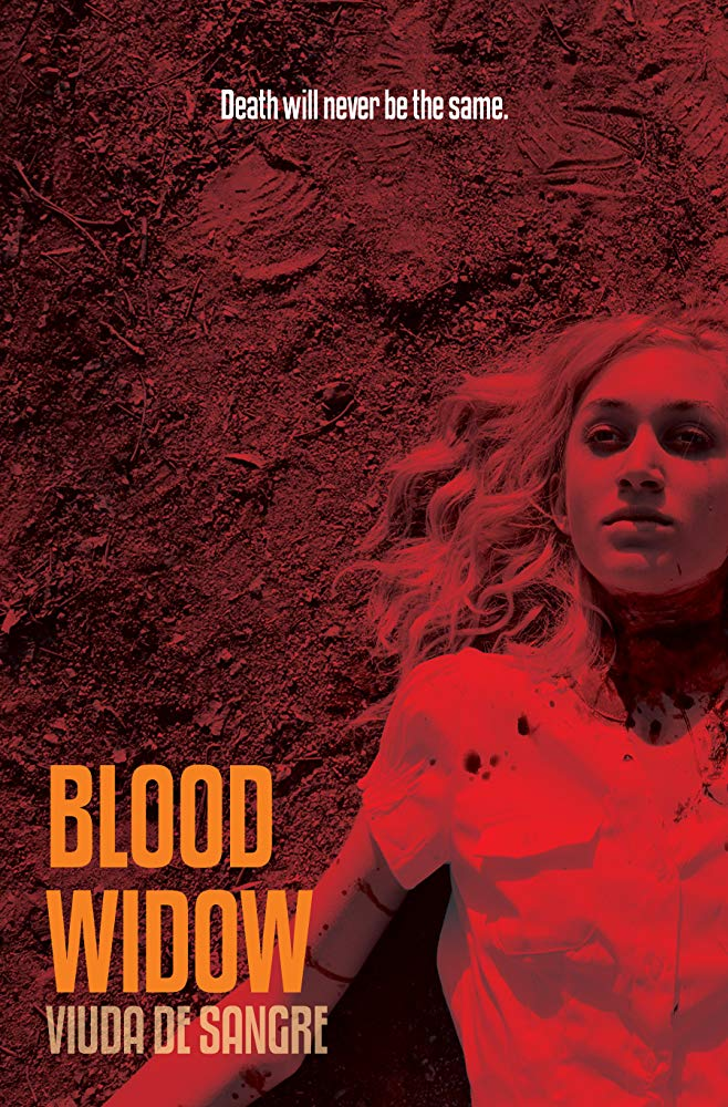 فيلم Blood Widow 2019 HD مترجم