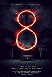 فيلم 8: A South African Horror Story 2019 HD