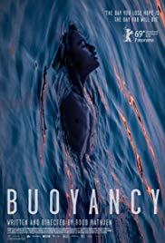 فيلم Buoyancy 2019 HD مترجم