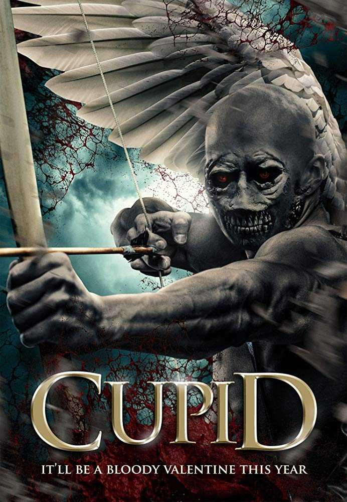 فيلم  Cupid 2020 HD مترجم