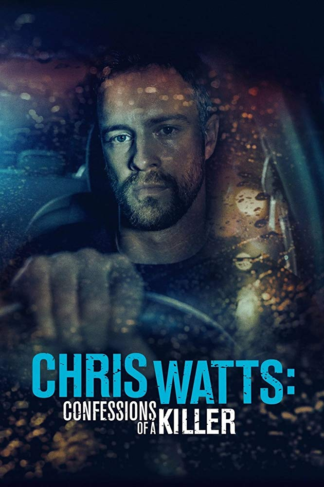 فيلم  Chris Watts: Confessions of a Killer 2020 HD مترجم