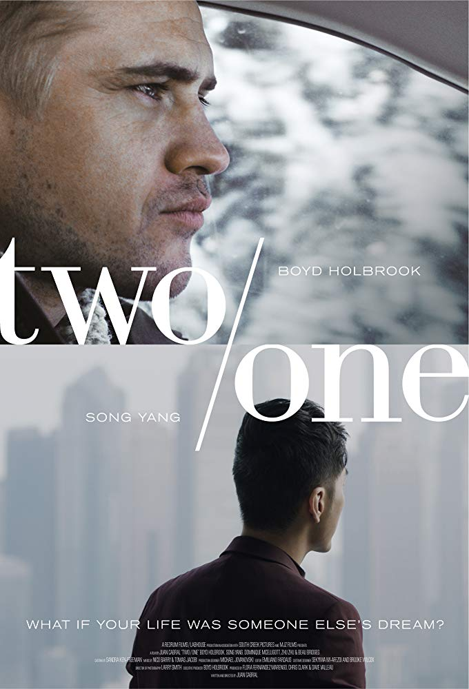 فيلم Two/One 2019 HD مترجم