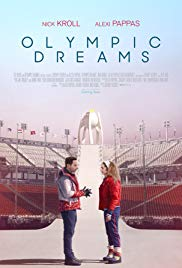 فيلم Olympic Dreams 2019 HD مترجم