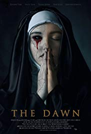 فيلم The Dawn 2019 HD