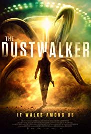 فيلم The Dustwalker 2019 HD مترجم