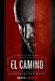 فيلم El Camino: A Breaking Bad Movie-2019 HD