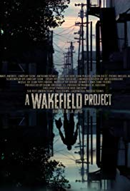 فيلم A Wakefield Project 2019 HD مترجم