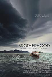 فيلم Brotherhood 2019 HD مترجم