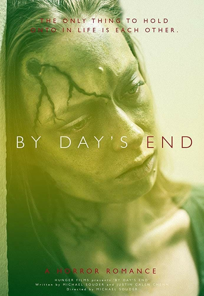 فيلم By Day's End 2020 HD مترجم