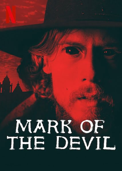 فيلم Mark of the Devil 2020 HD مترجم