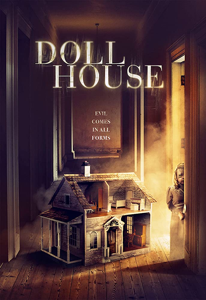 فيلم Doll House 2020 HD مترجم