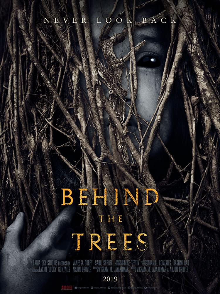 فيلم Behind the Trees 2019 HD مترجم