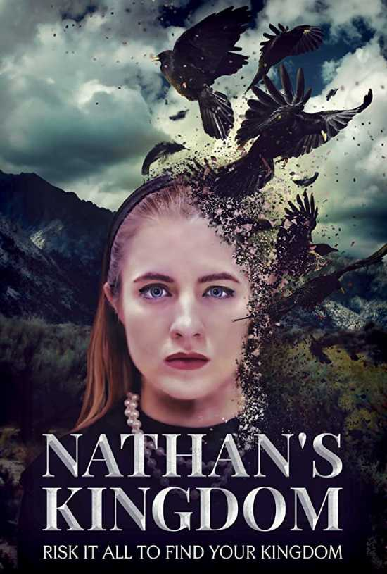 فيلم Nathan's Kingdom 2019 HD مترجم