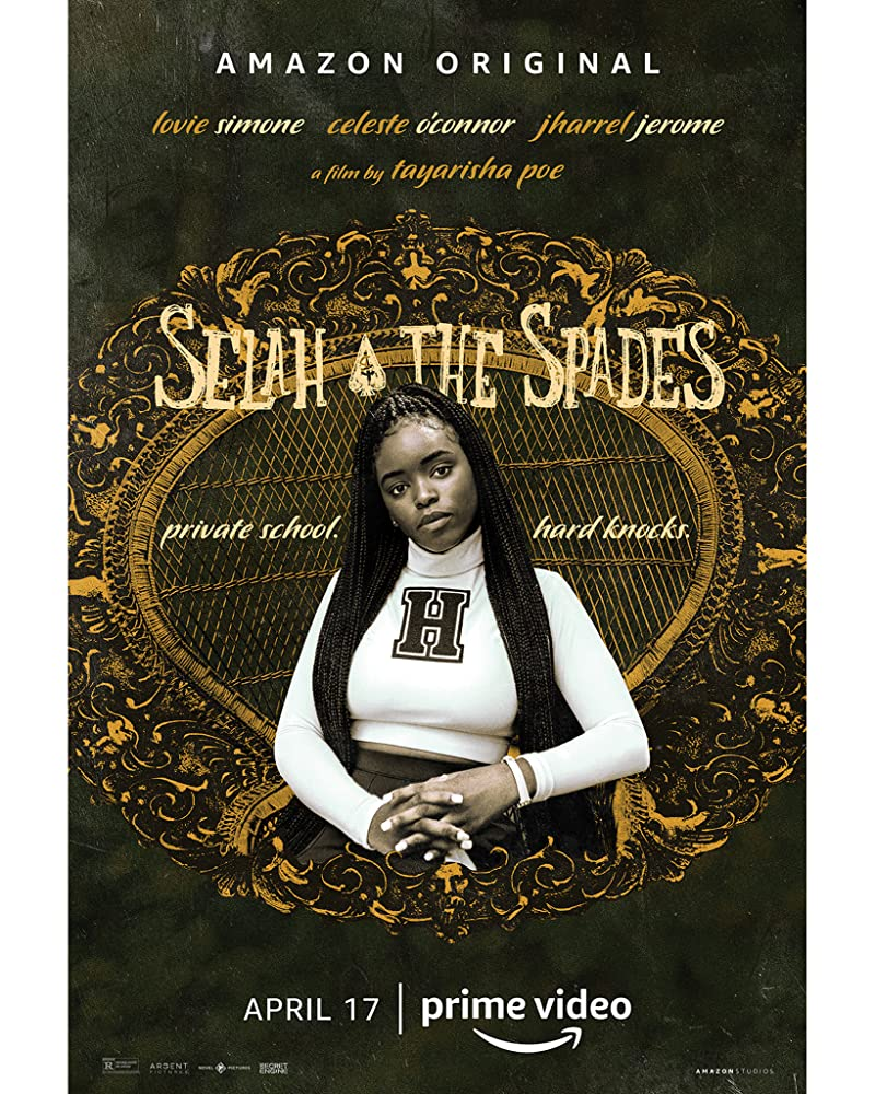 فيلم Selah and The Spades 2019 HD مترجم