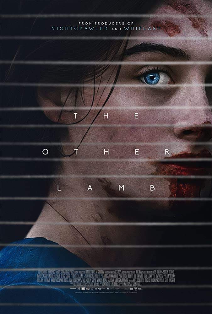فيلم The Other Lamb 2019 HD مترجم