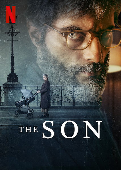 فيلم The Son 2019 HD مترجم