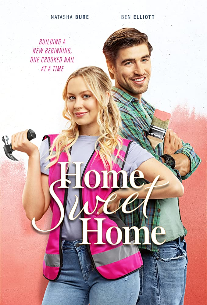 فيلم Home Sweet Home 2020 HD مترجم