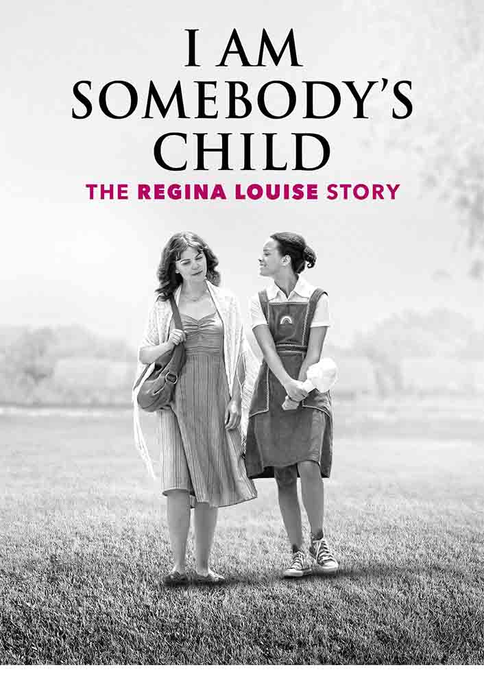 فيلم I Am Somebody's Child- The Regina Louise Story 2019 مترجم